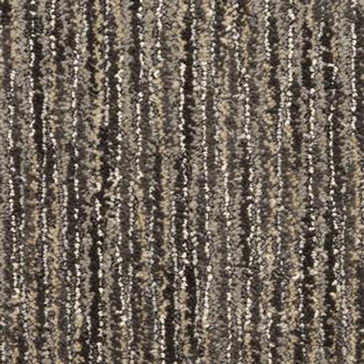 Masland Vivacity 9601 Nylon Residential Carpet