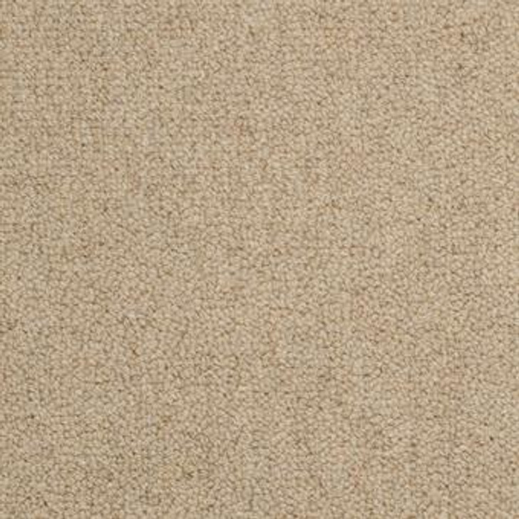 Masland Wexford 9202 Wool Residential Carpet