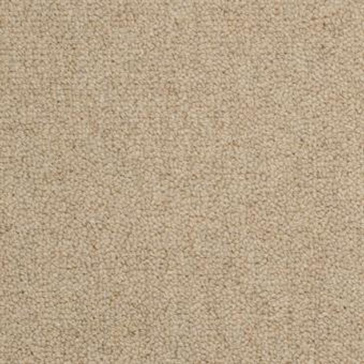 Masland Wexford 9202 Wool Residential Carpet