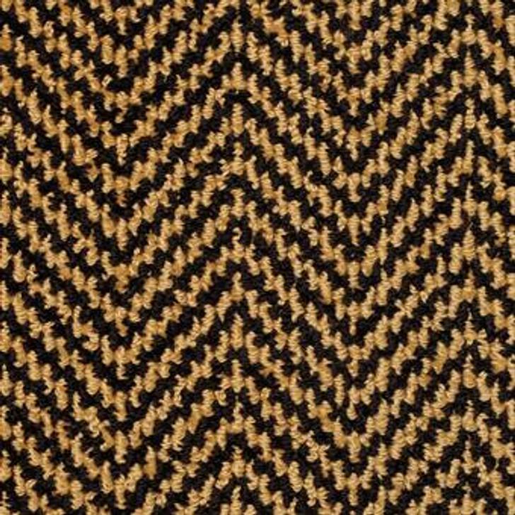 Masland Windsor Castle 9267 Wool Residential Carpet