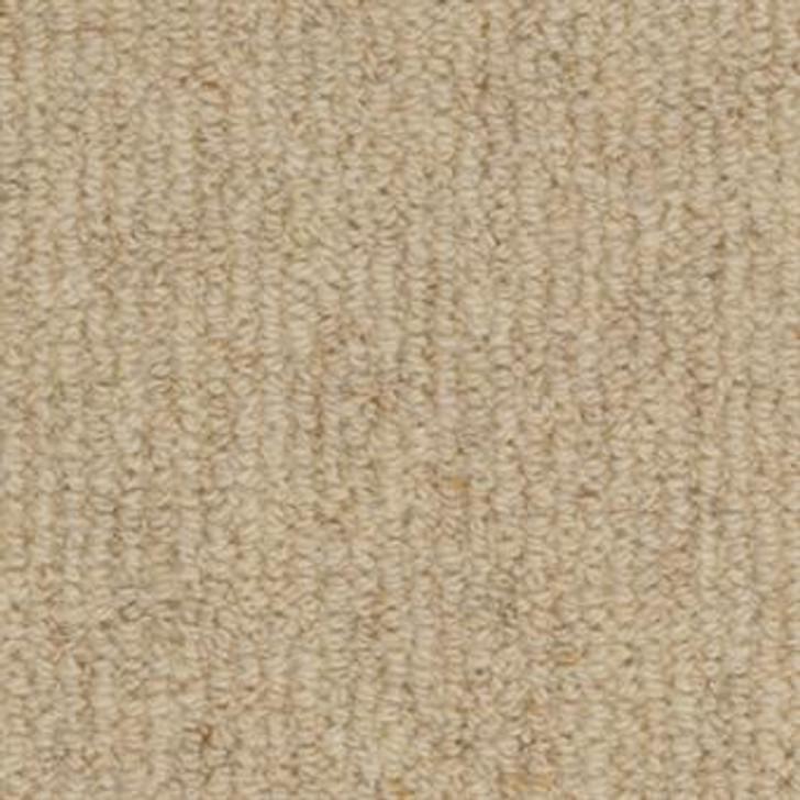 Masland Woven Road 9246 Wool Residential Carpet