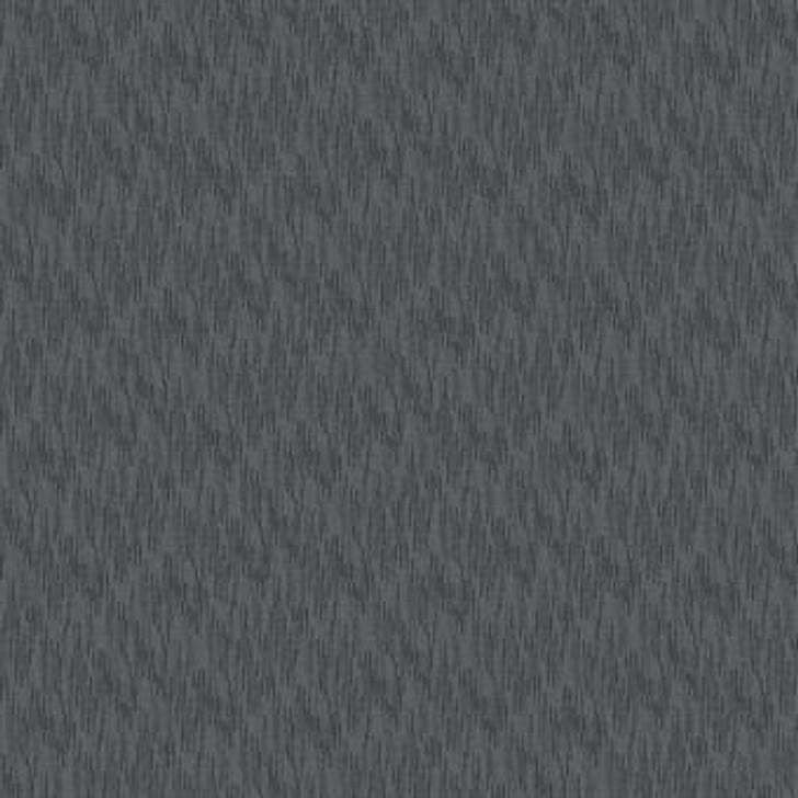 Masland Zealous-Tile T9631 Nylon Residential Carpet