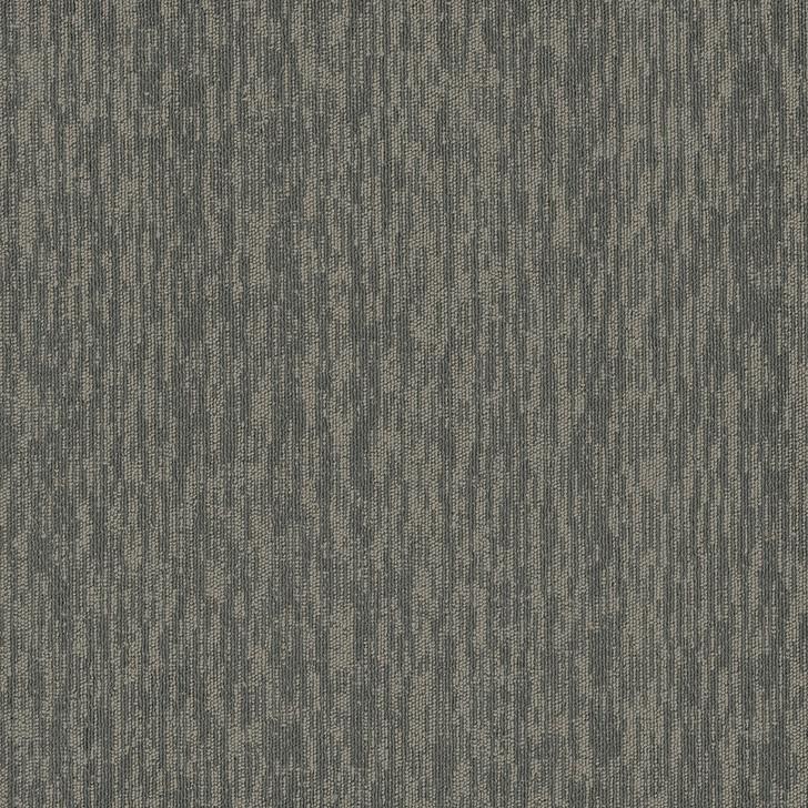 Engineered Floors Pentz TS103  Commercial Carpet Tile