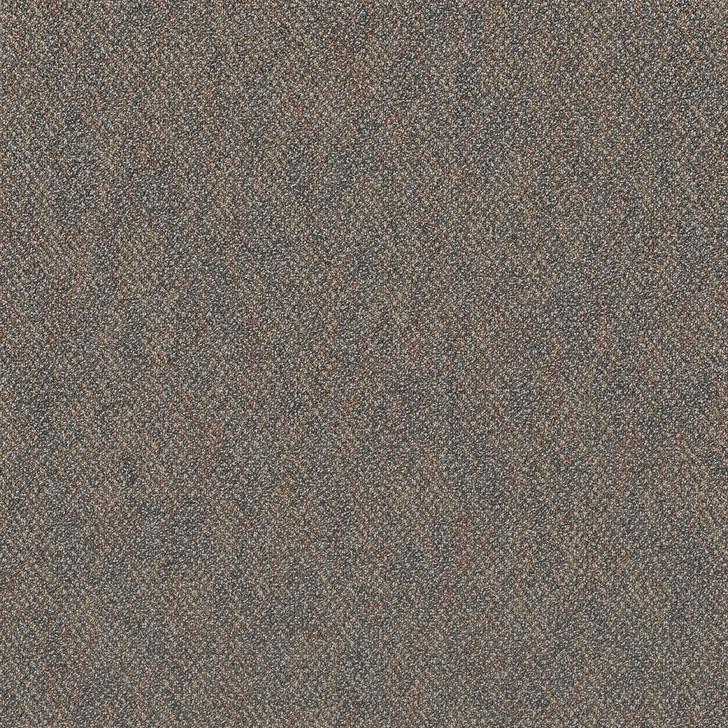 Engineered Floors Pentz Premiere 7045T Commercial Carpet Tile