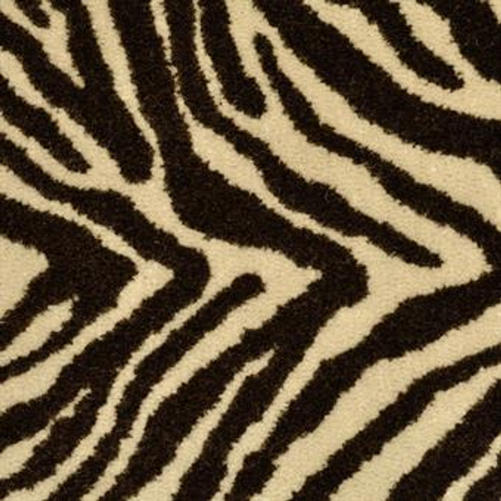 Masland Zebra 9287 Wool Residential Carpet