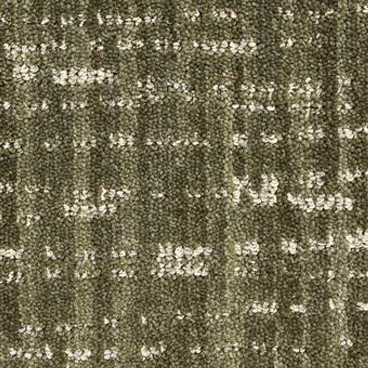 Masland Zing 9600 Nylon Residential Carpet