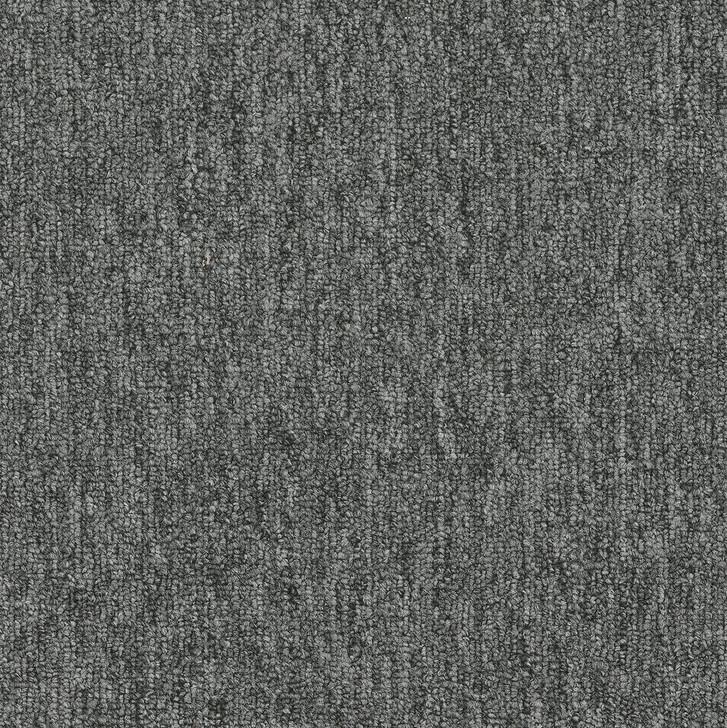 Engineered Floors Pentz Quicksilver 20 3040B Commercial Carpet