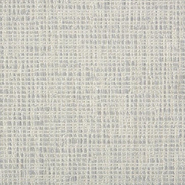 Stanton Atlantic Villa Carlotta Nylon Blend Residential Carpet