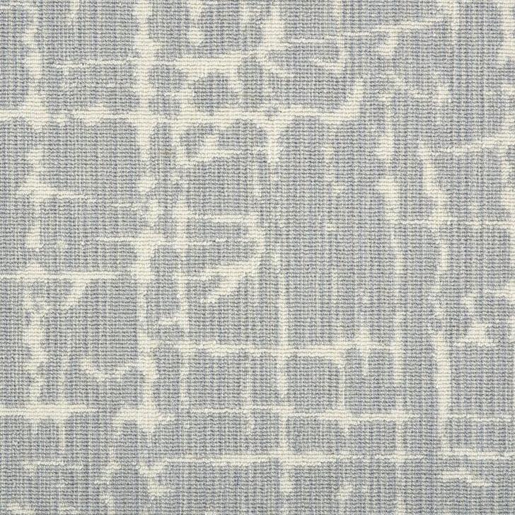 Stanton Atlantic Villa Rufolo Polyester Blend Residential Carpet