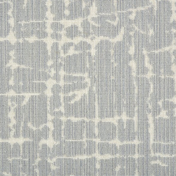 Stanton Atlantic Villa Rufolo Polyester Blend Residential Carpet