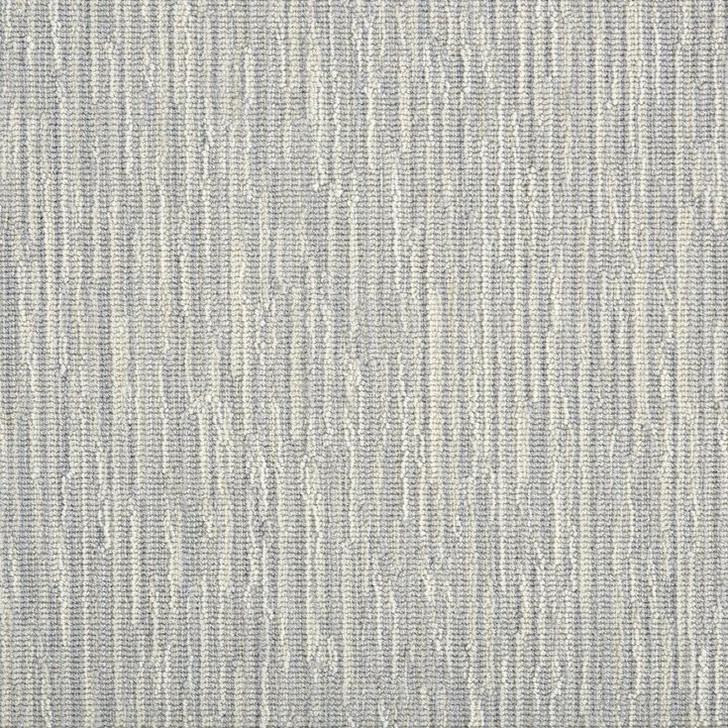 Stanton Atlantic Villa San Michele Nylon Blend Residential Carpet