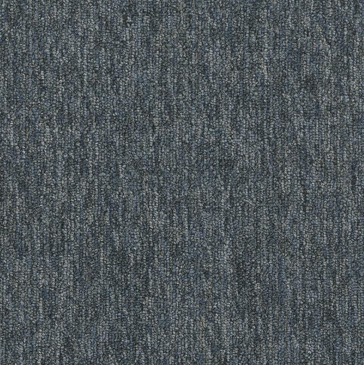 Engineered Floors Pentz Quicksilver 26 3041B Commercial Carpet