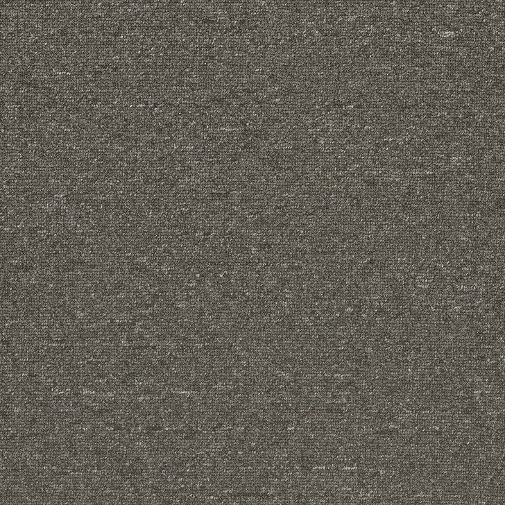 Engineered Floors Pentz Salisbury 20 SAL20 Commercial Carpet