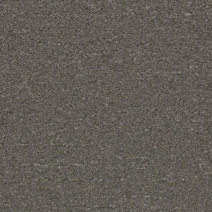 Engineered Floors Pentz Salisbury 26 SAL26 Commercial Carpet
