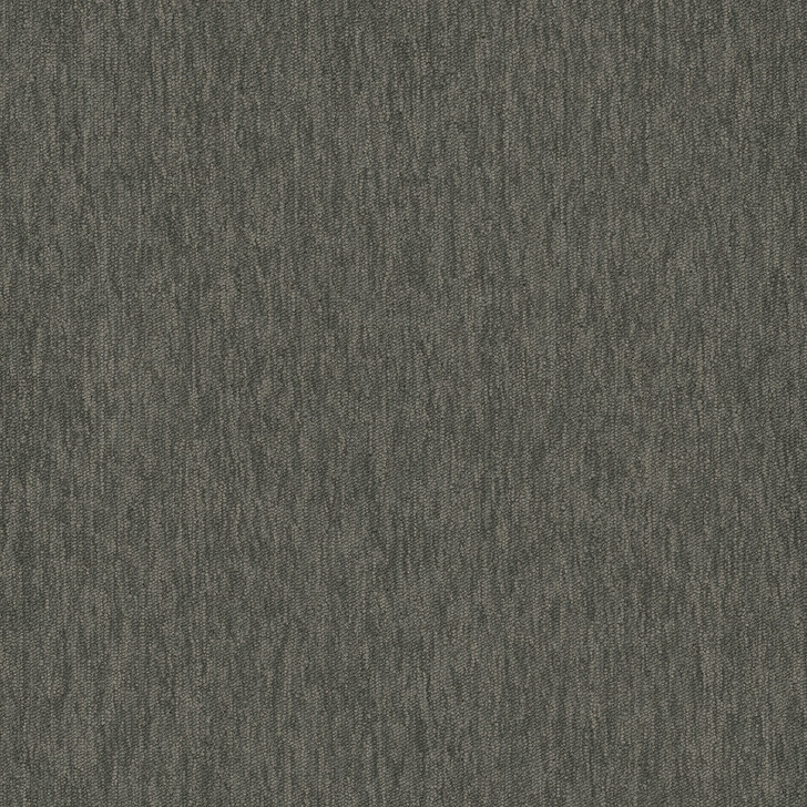 Engineered Floors Pentz Streaming 26 3049B Commercial Carpet