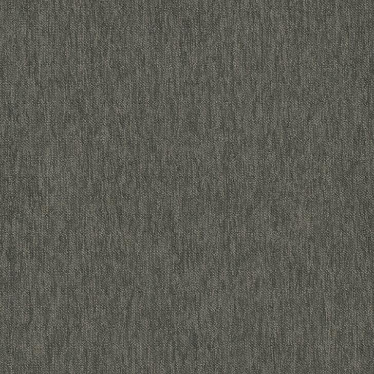 Engineered Floors Pentz Streaming Tile 7237T Commercial Carpet