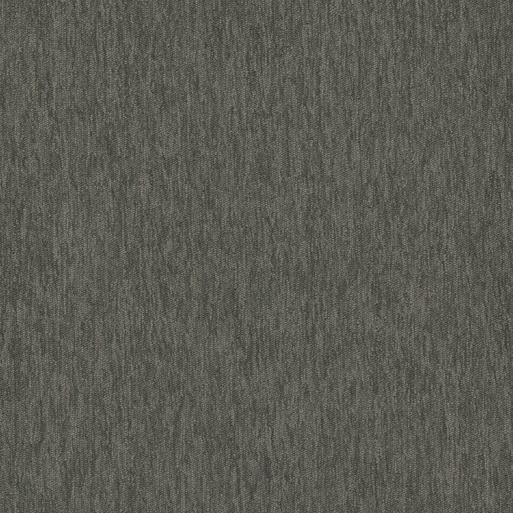 Engineered Floors Pentz Streaming Tile 7237T Commercial Carpet
