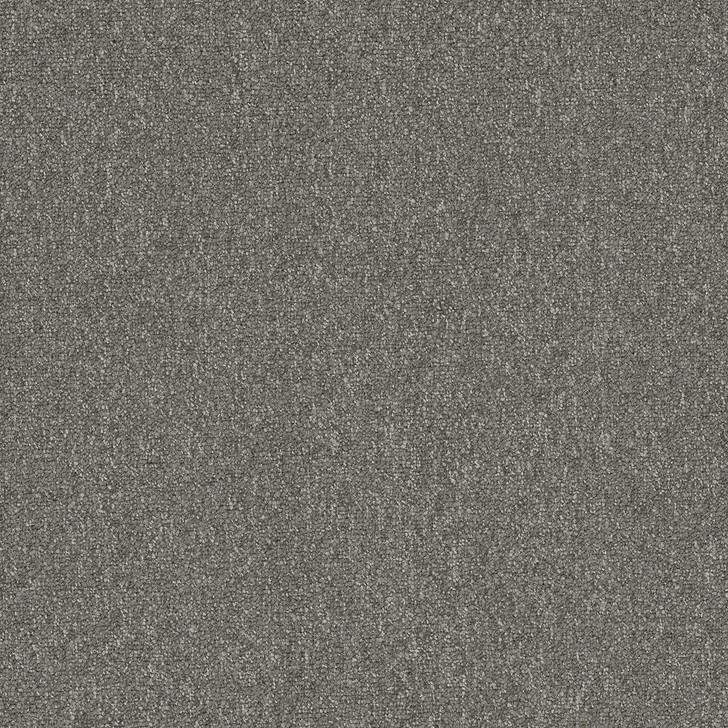 Engineered Floors Pentz Diversified 26 3037B Commercial Carpet