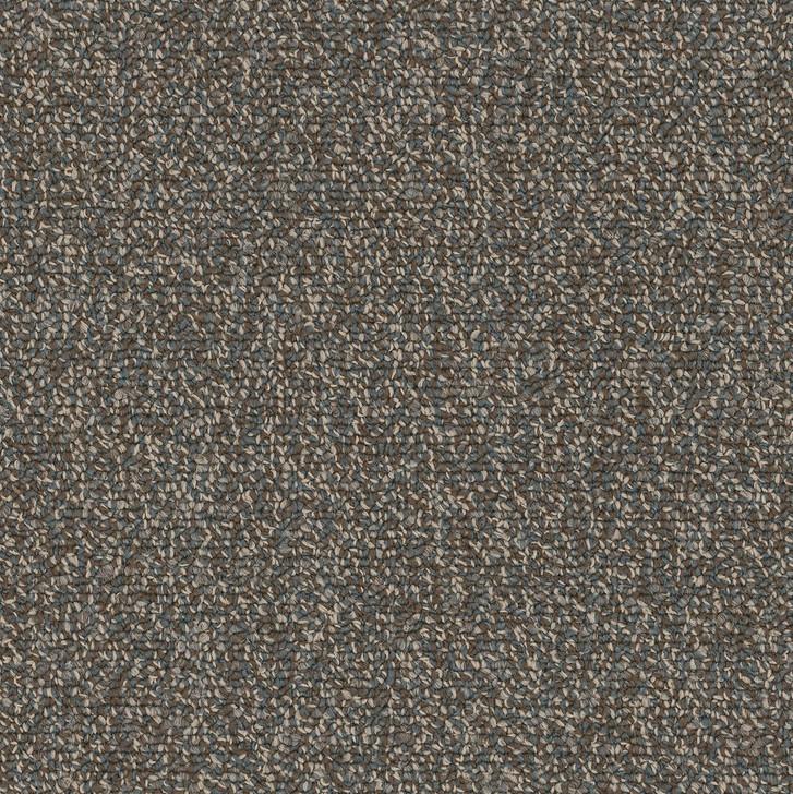 Engineered Floors Pentz Chivalry Tile 7233T Commercial Carpet