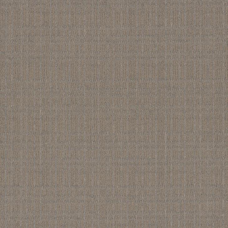 Engineered Floors Pentz Oasis Broadloom 3477B Commercial Carpet