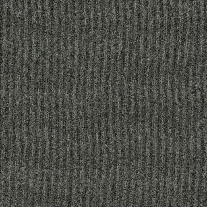 Engineered Floors Pentz Uplink Tile 7050T Commercial Carpet
