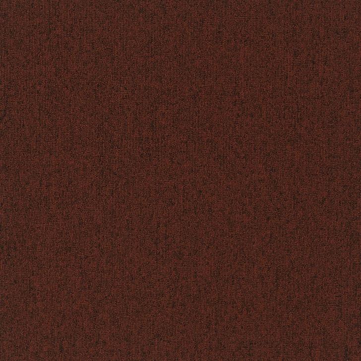 Engineered Floors Pentz Uplink 26 Broadloom 3059B Commercial Carpet