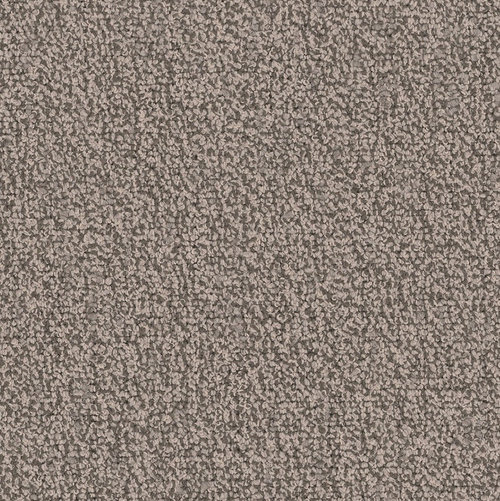 Engineered Floors Pentz Chivalry 20 3033B Commercial Carpet