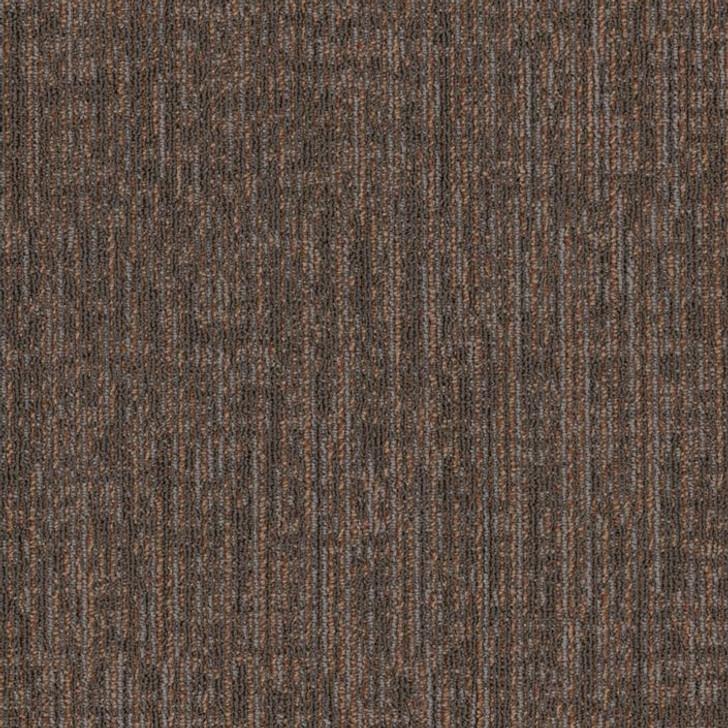 Shaw Philadelphia Heritage Collection Vintage Weave 54850 Commercial Carpet