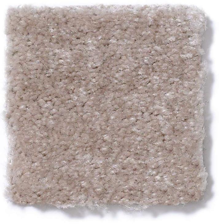 Shaw Bellera Footwork E0576 Residential Carpet