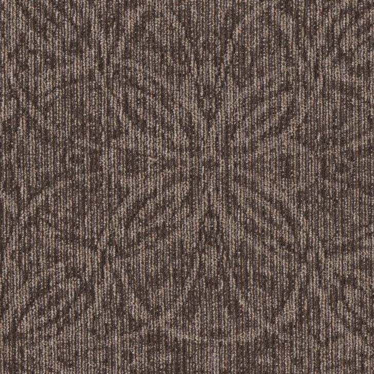 Shaw Philadelphia Heritage Collection Antique Charm 54851 Commercial Carpet