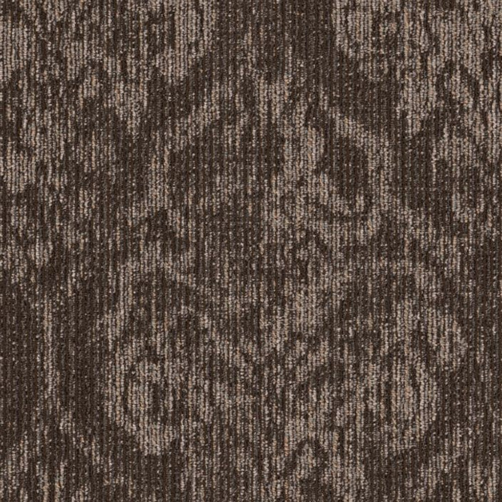 Shaw Philadelphia Heritage Collection Classic Tradition 54852 Commercial Carpet