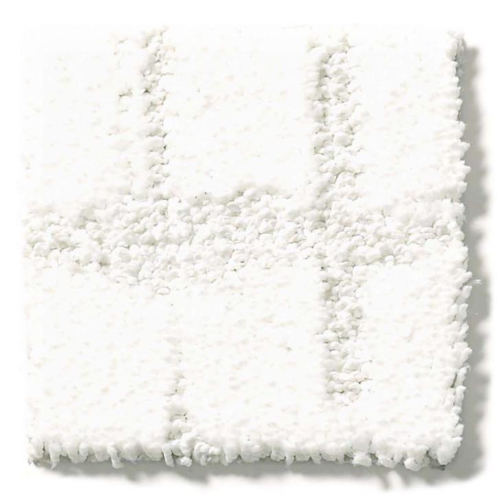 Shaw Caress Rustique Vibe CCS72 Residential Carpet