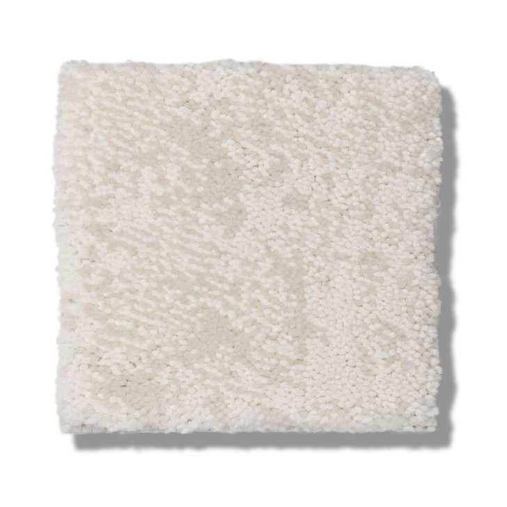 Shaw Caress State of Mind CC72B Residential Carpet