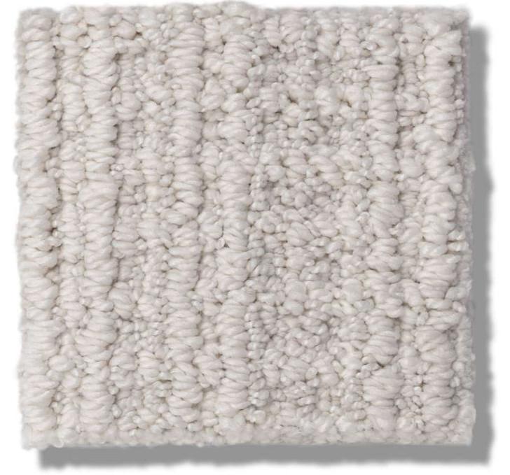 Shaw Caress Subtle Aura CC84B Residential Carpet