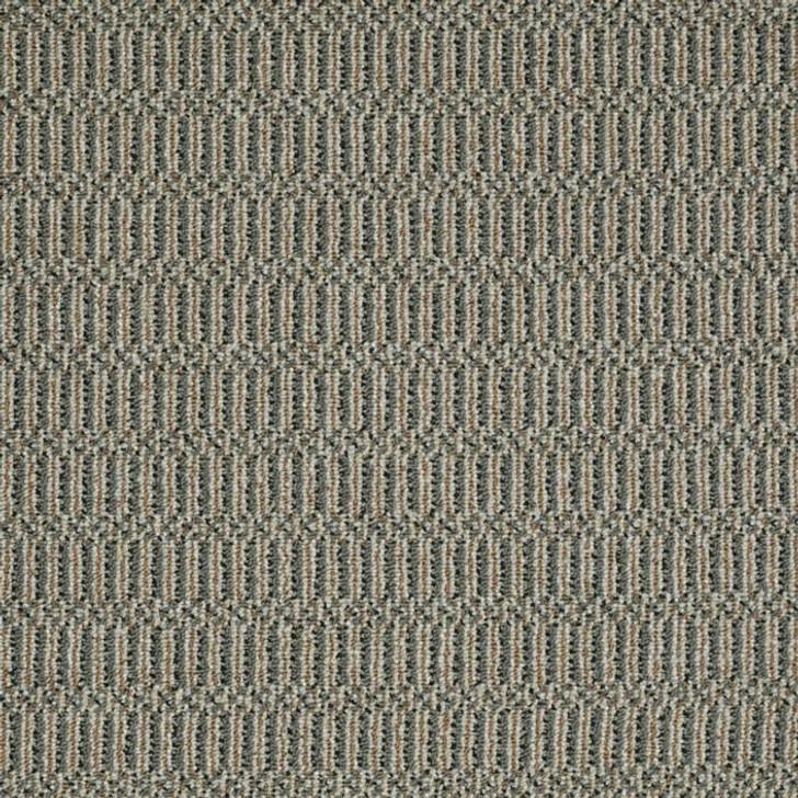 Shaw Philadelphia Sourcebook III On Site 54802 Commercial Carpet