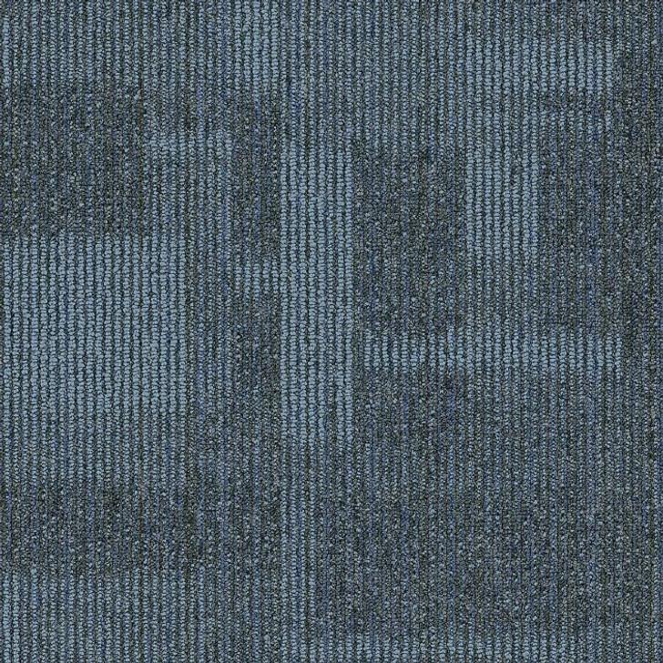 Shaw Philadelphia Beyond Basic Pure Attitude 54842 Commercial Carpet