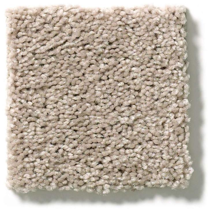 Shaw Cabana Bay Solid E9954 Residential Carpet