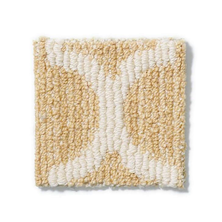 Shaw Triton 076TB Residential Carpet