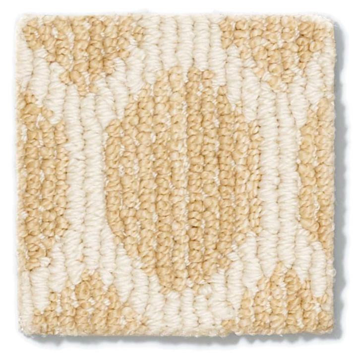 Shaw Playa Del Sol 208MR Residential Carpet