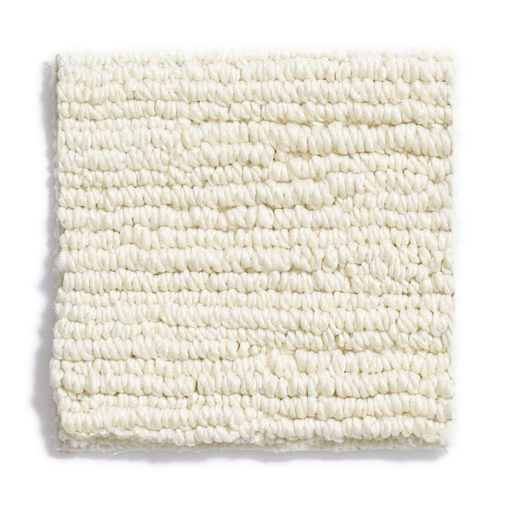 Shaw Caress Linenweave CCS16 Residential Carpet