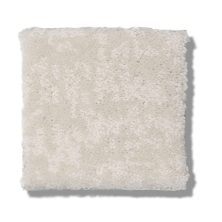 Shaw Caress Fine Structure CC69B Residential Carpet