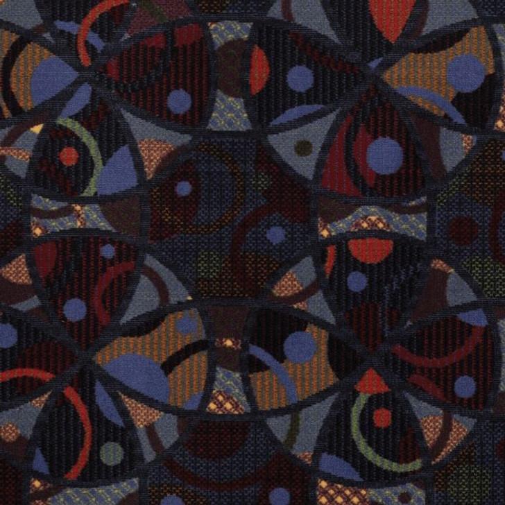 Shaw Philadelphia Illusion Wonderment 54496 Commercial Carpet