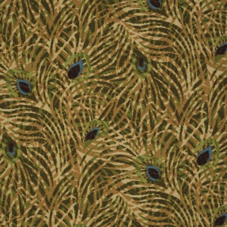 Shaw Philadelphia Natural Element Eyes on You 54530 Commercial Carpet
