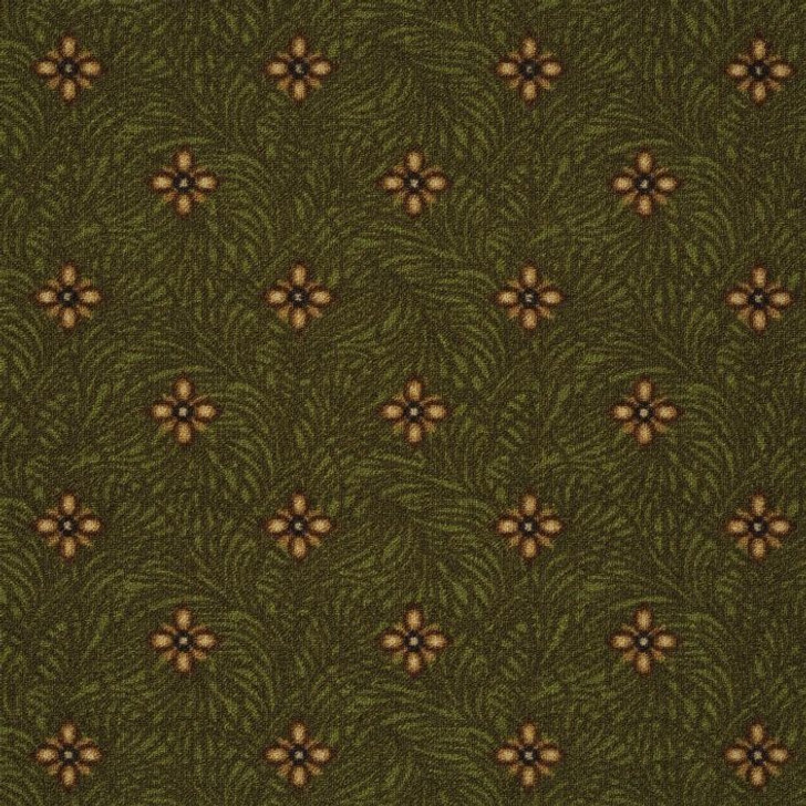 Shaw Philadelphia Natural Element Feather Tail 54533 Commercial Carpet