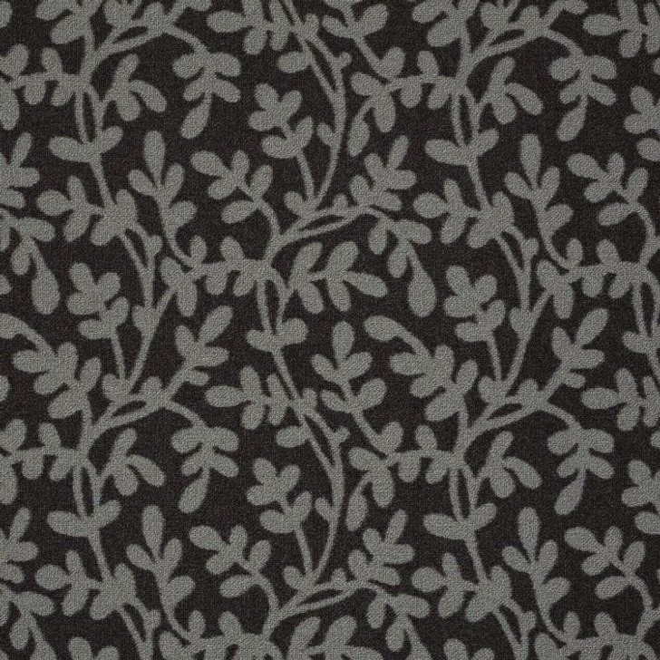 Shaw Philadelphia Natural Element Lowland 54532 Commercial Carpet
