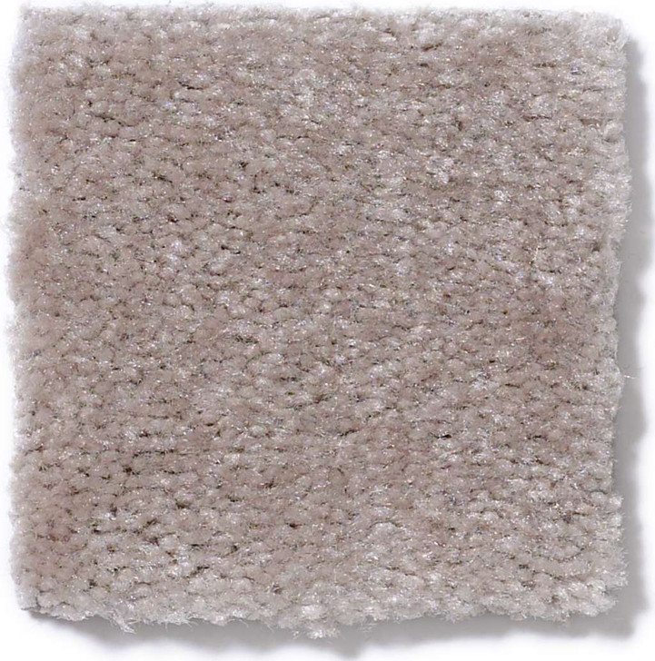 Shaw Wizard 6956N Residential Carpet