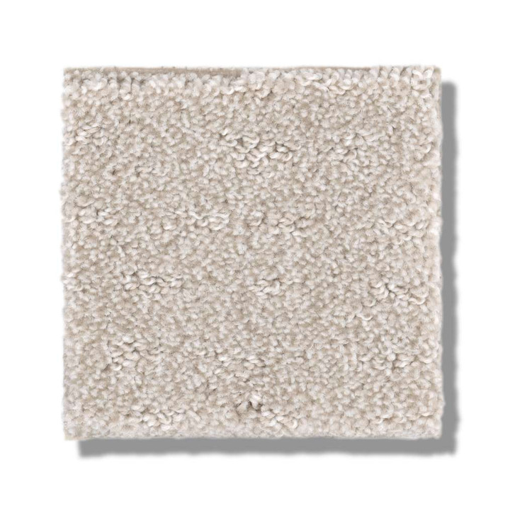 Shaw Foundations Chic Nuance 5E341 Residential Carpet