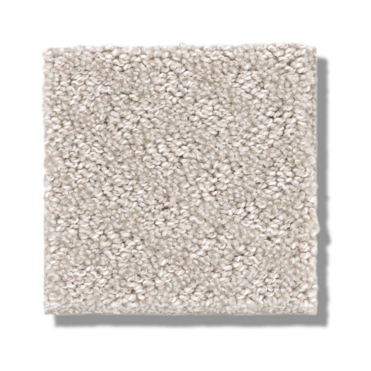 Shaw Foundations Chic Shades 5E342 Residential Carpet