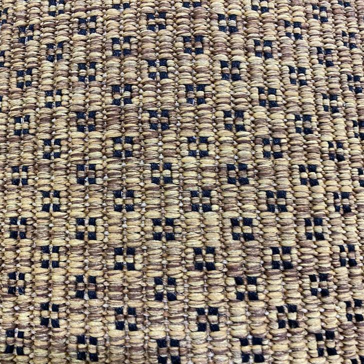Stanton River Rock 1195 SF Carpet Final Sale FREE SHIPPING