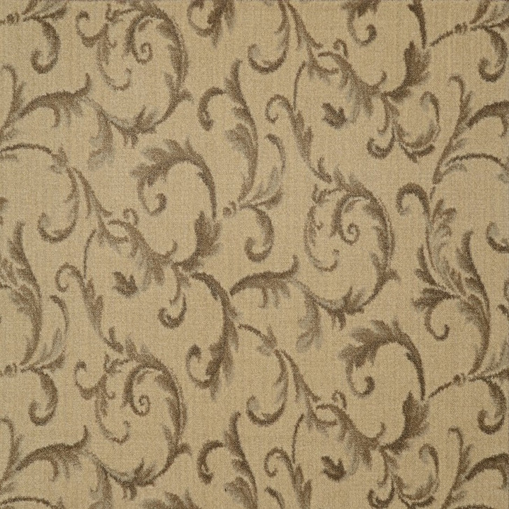 Stanton DA Vinci 660 SF Residential Carpet Final Sale FREE SHIPPING